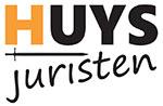 Huys Juristen Logo
